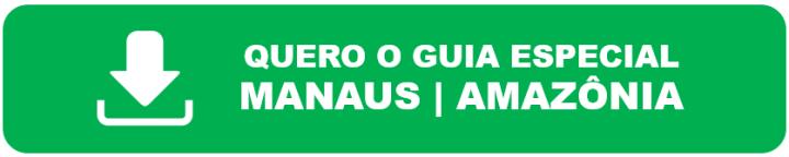 ebookmanaus