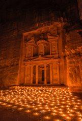 ancient-architecture-art-1115769