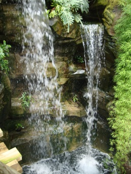 cachoeira2