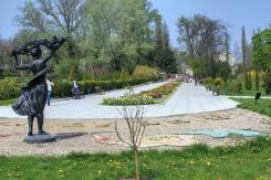 Dendrarium_Chisinau_(14)