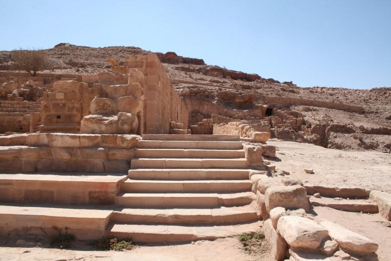 Great_Temple,_Petra,_Jordan5