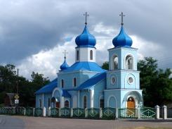 moldova-85717