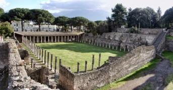 pompeii-2375124