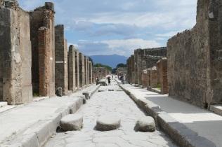 pompeii-2580680