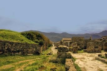 pompeii-2726079