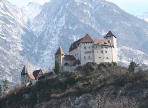 Balzers_Schloss