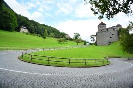 castle-176130