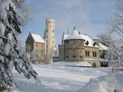 castle-liechtenstein-1158949