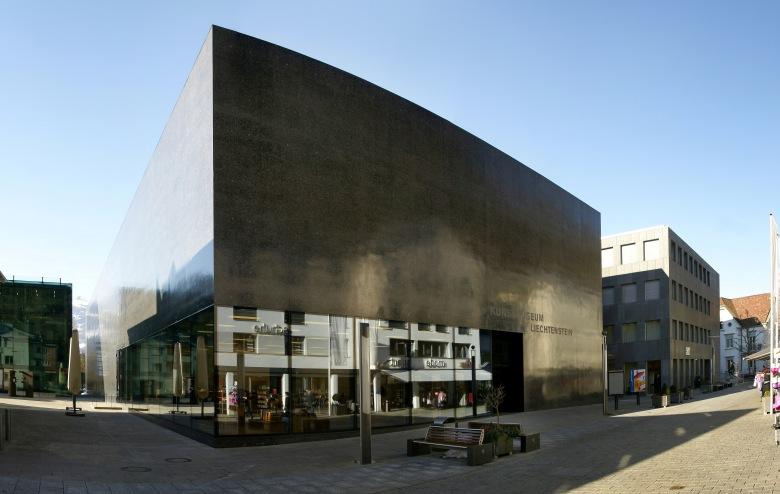 Kunstmuseum_Liechtenstein_1.jpg