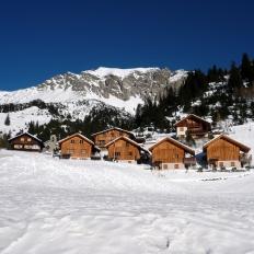Malbun,_Liechtenstein_-_panoramio_(1)