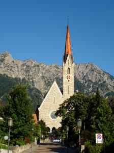 Schaan_church