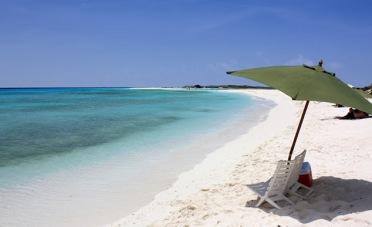 cayo-dagua-uma-das-belas-praias-do-caribe-venezuelano-1