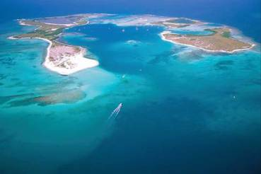 los-roques-island-large