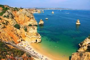 praia-do-camilo-portugal