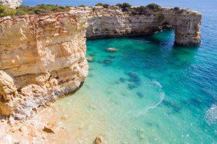 praias-mais-bonitas-de-Portugal