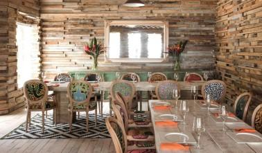 casa-malca-restaurant-interior-design-M-01-r