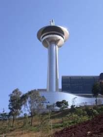 074 Altavila tower