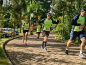 20160628_-iron-runner-_-william-gomes-1003-752x570
