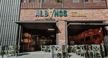 Albanos 02