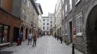 Basse-Ville1