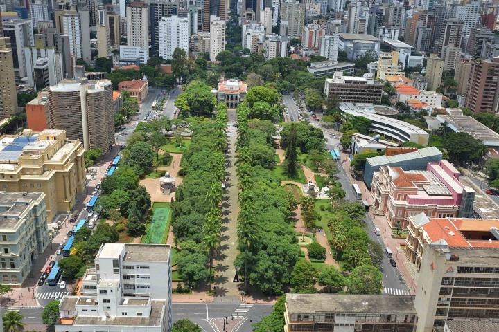 Circuito-Cultural-da-Praça-da-Liberdade-em-BH-recebe-Semana-Nacional-dos-Museus