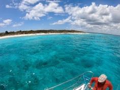 Isla Catalina_5
