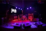 jack rock bar 01