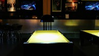 jack rock bar 03