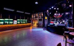Lord Pub 01