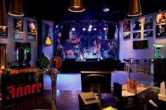 Lord Pub 02