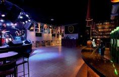 Lord Pub 03