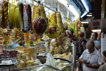 mercado central 02