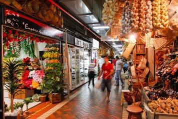 Mercado-Central-de-Belo-Horizonte-Credito-Acervo-Setur-MG-Fernando-Piancasteli