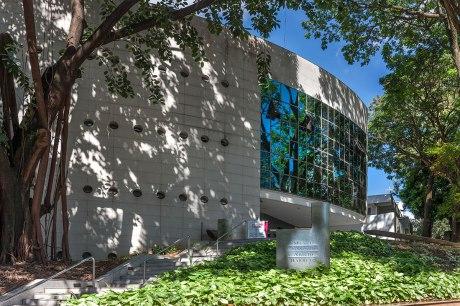 Fotografias realizadas para o projeto www.museubrasil.org, com patrocínio da Petrobras