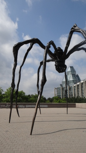 National Gallery of Canada3