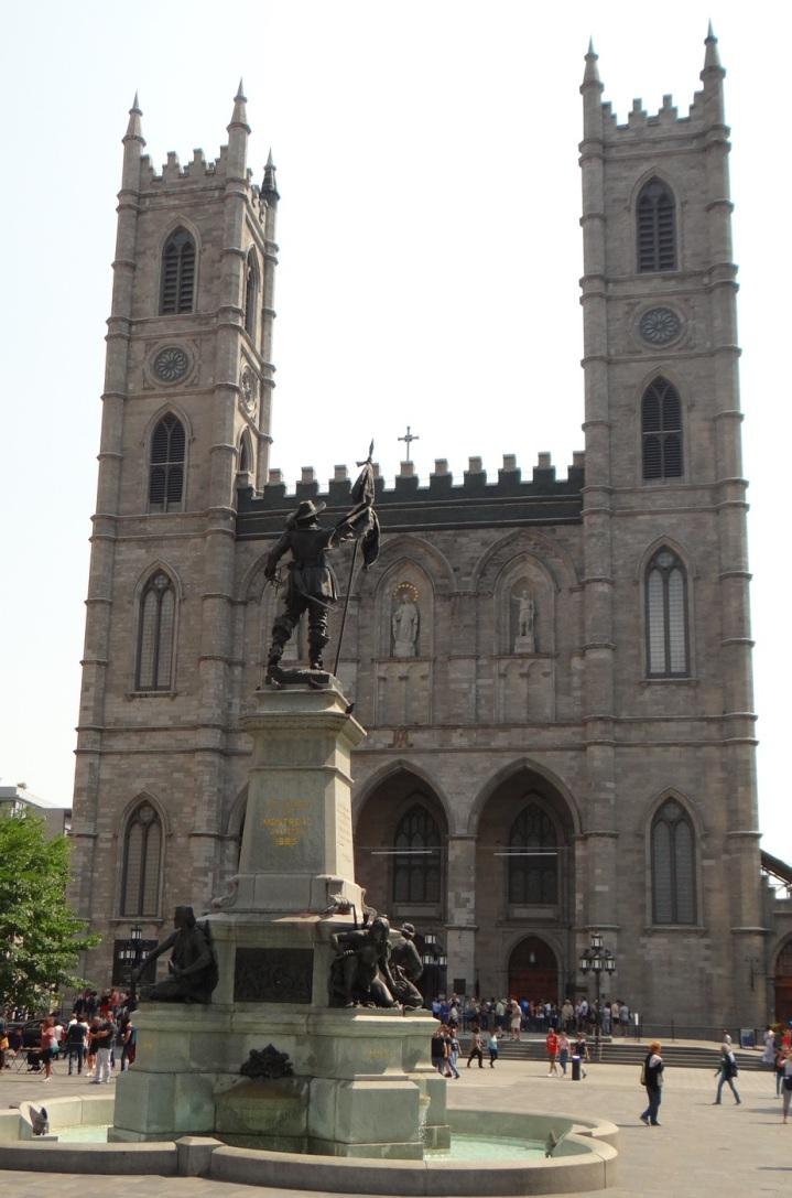 Notre-Dame montreal_fdo.JPG