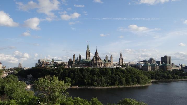 Parliament Hill5