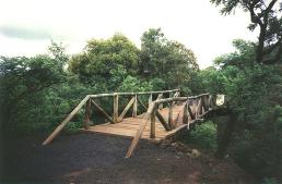Parque Mangabeiras 04