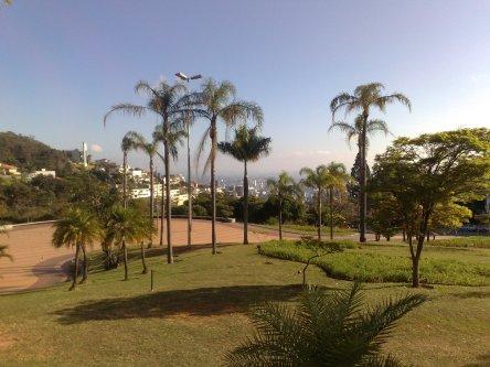 Praça-do-Papa-1