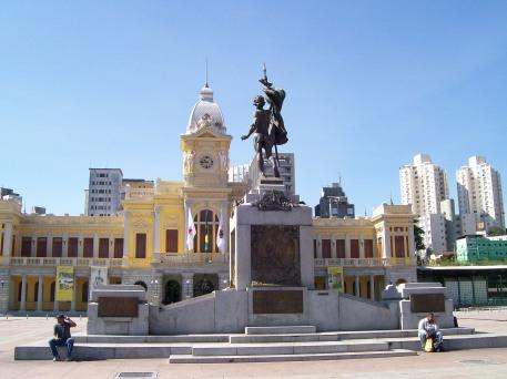 Praça_da_Estação