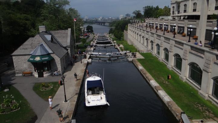 Rideau Canal.JPG