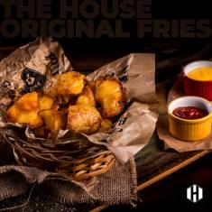 The House Food & Fun 05