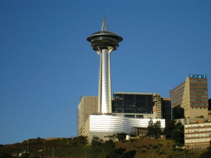 torre_alta_vila