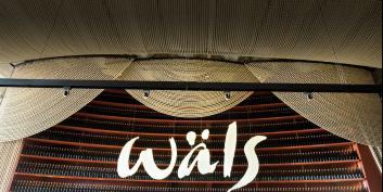 Wals 01