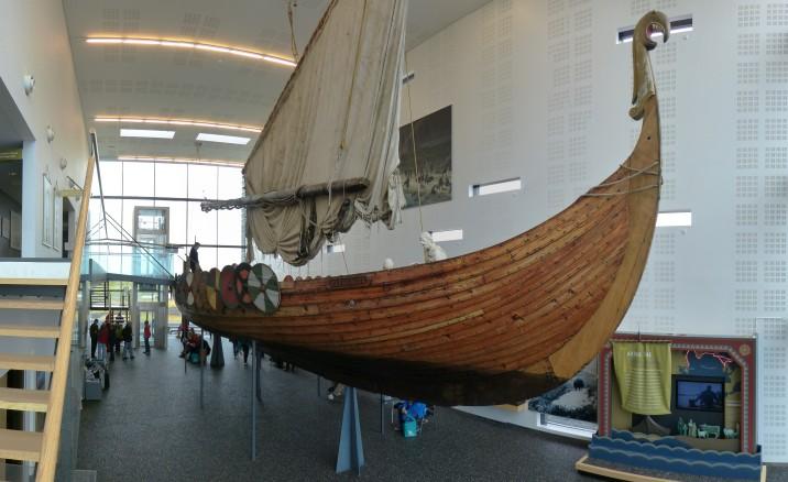 viking museum 02